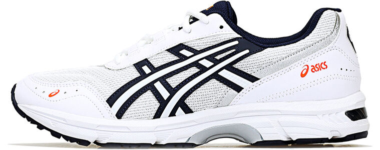 Asics Gel-Escalate White 跑步鞋/運動鞋 (1201A042-102) 海外預訂
