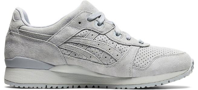 Asics Gel Lyte 3 'Piedmont Grey' Piedmont Grey/Piedmont Grey 跑步鞋/運動鞋 (1201A050-020) 海外預訂