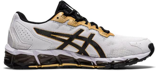 Asics Gel-Quantum 360 6 跑步鞋/運動鞋 (1201A062-101) 海外預訂