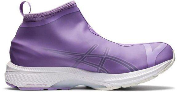 Asics Vivienne Westwood x Gel Kayano 27 LTX 'Vapor' Vapor/Black 跑步鞋/運動鞋 (1201A115-500) 海外預訂