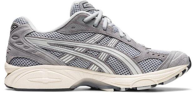 Asics Gel Kayano 14 'Piedmont Grey' Piedmont Grey/Sheet Rock 跑步鞋/運動鞋 (1201A161-020) 海外預訂