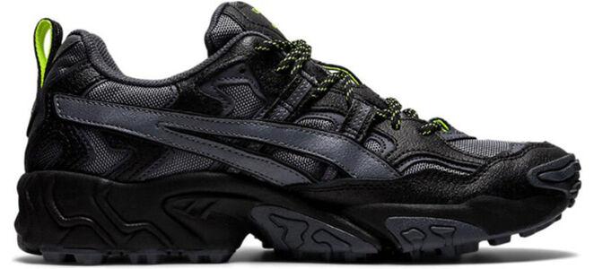 Asics Gel Nandi 'Metropolis' Metropolis/Black 跑步鞋/運動鞋 (1201A175-020) 海外預訂