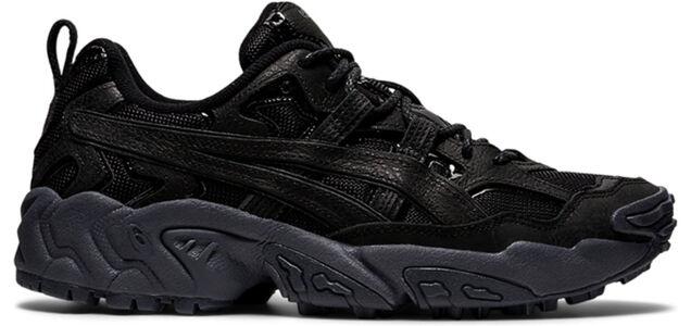 Asics Gel Nandi 'Black' Black/Black 跑步鞋/運動鞋 (1201A176-001) 海外預訂