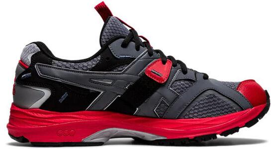 Asics Kiko Kostadinov x HS2-S Gel MC Plus 'Classic Red' Classic Red/Metropolis 跑步鞋/運動鞋 (1201A194-600) 海外預訂
