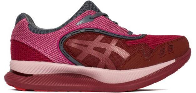 Womens Asics Kiko Kostadinov x Gel Glidelyte 3 'Red Bud' Red Bud/Fire Brick女子 WMNS跑步鞋/運動鞋 (1202A002-600) 海外預訂