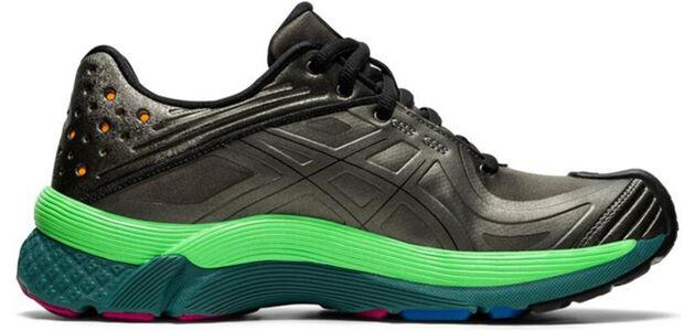 Asics Kiko Kostadinov X Gel-Teserakt 跑步鞋/運動鞋 (1202A003-021) 海外預訂
