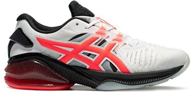 Asics Gel-Quantum Infinity Jin 跑步鞋/運動鞋 (1202A018-100) 海外預訂