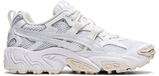 Asics GelNandi OG 跑步鞋/運動鞋 (1202A022-100) 海外預訂