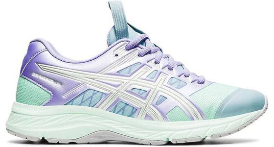 Asics FN2-S Gel-Contend 5 跑步鞋/運動鞋 (1202A128-300) 海外預訂