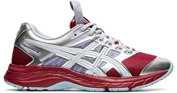 Asics FN2-S Gel-Contend 5 跑步鞋/運動鞋 (1202A128-600) 海外預訂