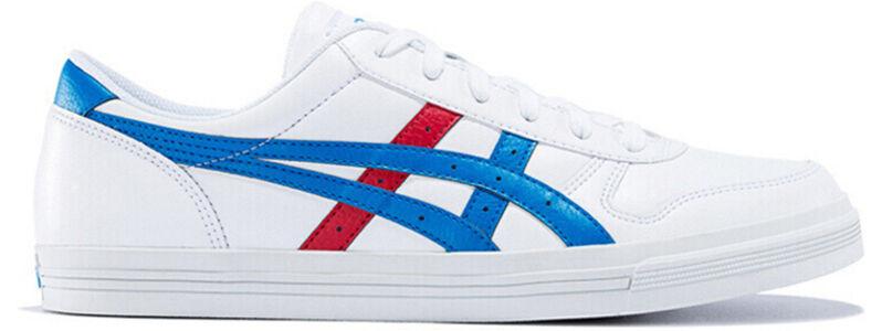 Asics Aaron 運動鞋 (1203A012-100) 海外預訂