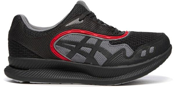 Asics Kiko Kostadinov x Gel Glidelyte 3 'Asphalt' Asphalt/High Rise 跑步鞋/運動鞋 (1203A015-020) 海外預訂