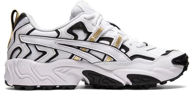 Asics Gel-Nandi \Cny Pack\ 跑步鞋/運動鞋 (1203A046-100) 海外預訂
