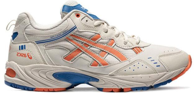 Asics Gel-100 TR 跑步鞋/運動鞋 (1203A095-202) 海外預訂