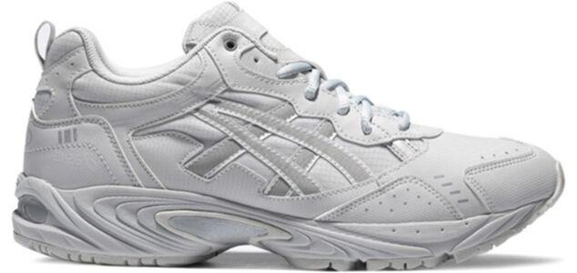 Asics Gel-100 TR 跑步鞋/運動鞋 (1203A095-401) 海外預訂