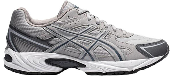 Asics Gel-170 TR 跑步鞋/運動鞋 (1203A096-023) 海外預訂