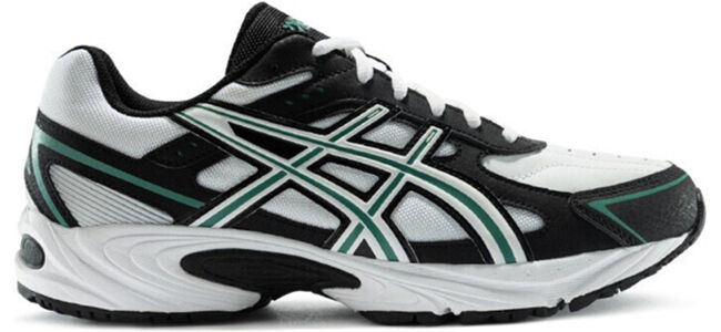 Asics Gel-170 TR 跑步鞋/運動鞋 (1203A096-103) 海外預訂