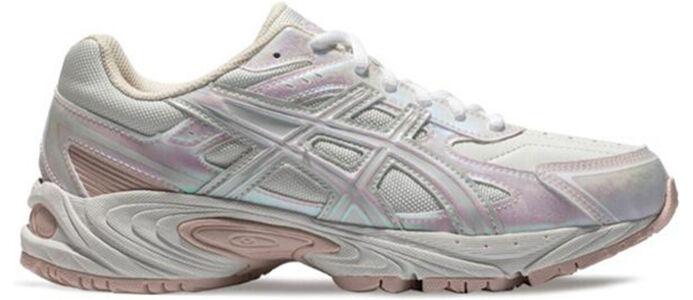 Asics Gel-170 TR 跑步鞋/運動鞋 (1203A096-104) 海外預訂