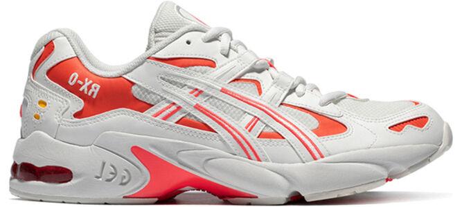 Asics Gel-Kayano 5 OG Gundam 跑步鞋/運動鞋 (1203A098-100) 海外預訂