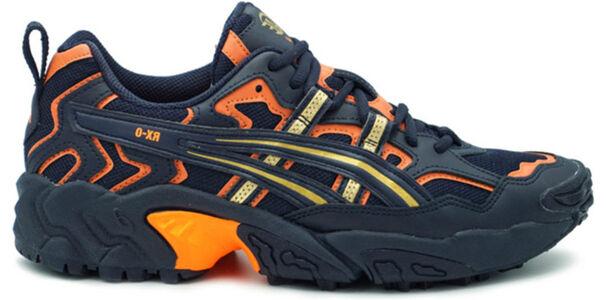Asics Gel-Nandi 跑步鞋/運動鞋 (1203A099-400) 海外預訂
