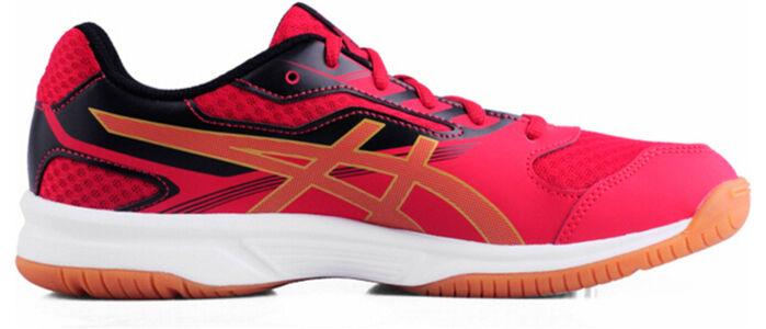Asics Upcourt 2 跑步鞋/運動鞋 (B705Y-2394) 海外預訂