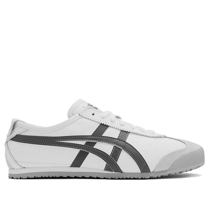Asics Onitsuka Tiger Mexico 66 Multicolor 跑步鞋/運動鞋 (DL408-0146) 海外預訂