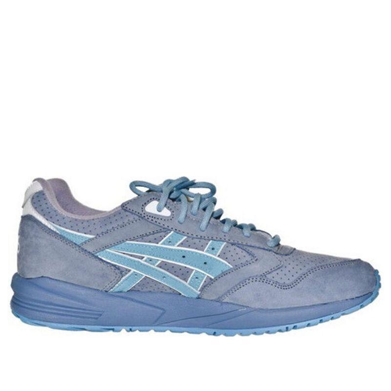 Asics Ronnie Fieg x Gel Saga 'Neptune' Slate/Cove 跑步鞋/運動鞋 (H20DK-4647) 海外預訂