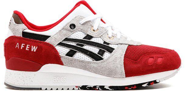 Asics Gel Lyte 3 AFew - Koi 跑步鞋/運動鞋 (H51NK-0190) 海外預訂