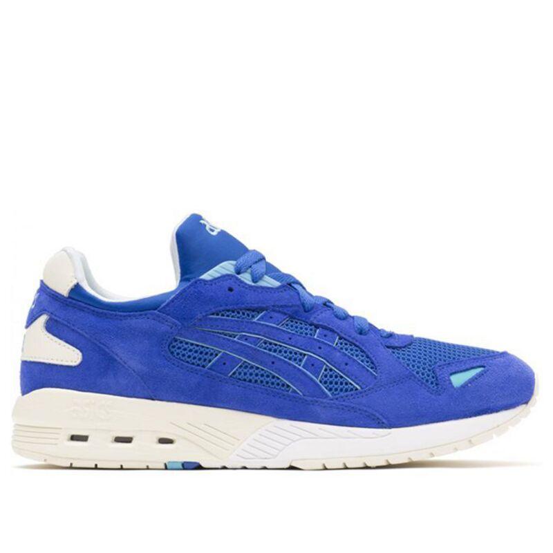 Asics GT Cool Xpress 'Aquarius Blue' Blue/Aquarius/White 跑步鞋/運動鞋 (H64NQ-7878) 海外預訂