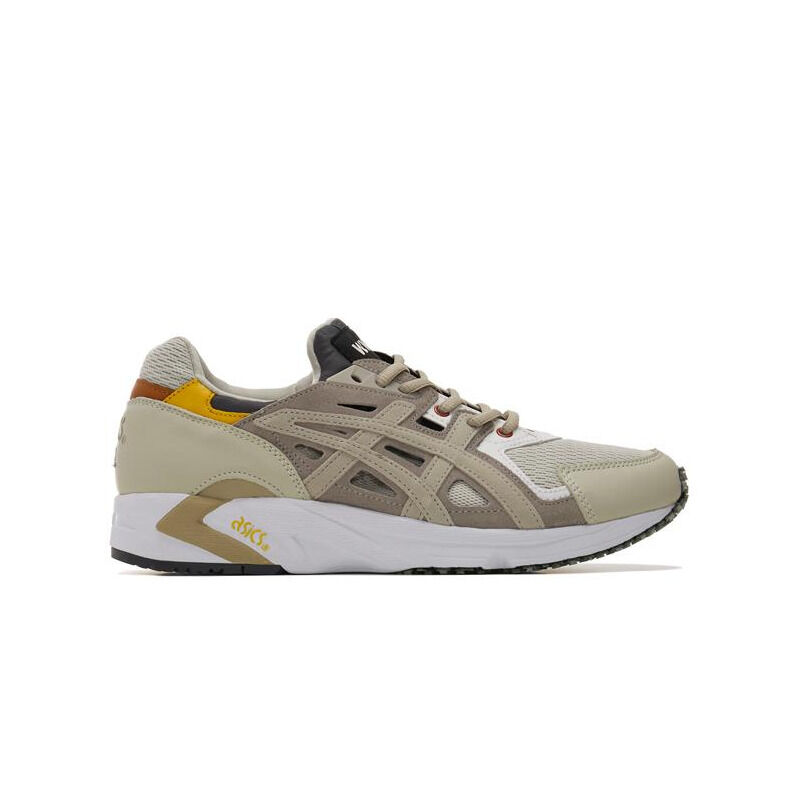 Asics Wood Wood x Gel DS Trainer OG 'Moonrock' Moonrock/Feather Grey 跑步鞋/運動鞋 (H7EVK-1512) 海外預訂