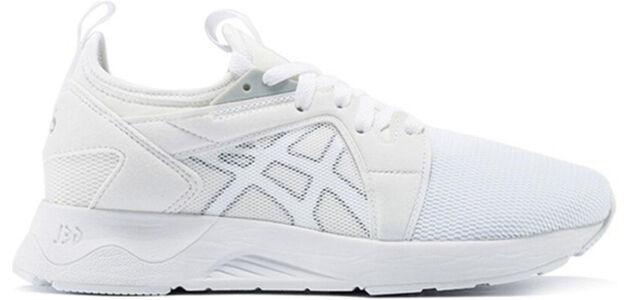 Asics Gel-Lyte V RB 跑步鞋/運動鞋 (H801L-0101) 海外預訂