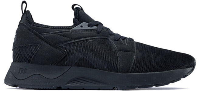 Asics Gel-Lyte V RB 跑步鞋/運動鞋 (H801L-9090) 海外預訂