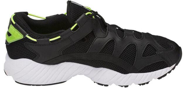 Asics Gel-Mai 跑步鞋/運動鞋 (H813N-9090) 海外預訂