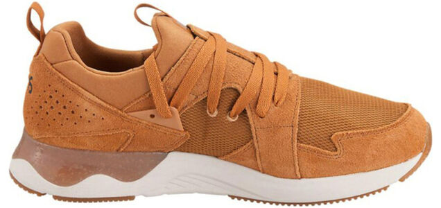 Asics Gel Lyte 5 Sanze TR 'Meerkat' Meerkat/Meerkat 跑步鞋/運動鞋 (H816L-2121) 海外預訂