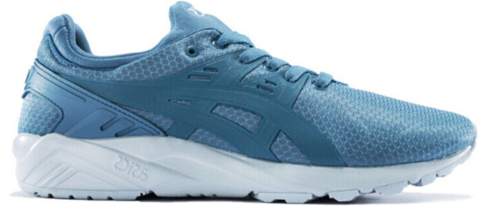 Asics Gel-Kayano Trainer Evo 跑步鞋/運動鞋 (H821N-4242) 海外預訂