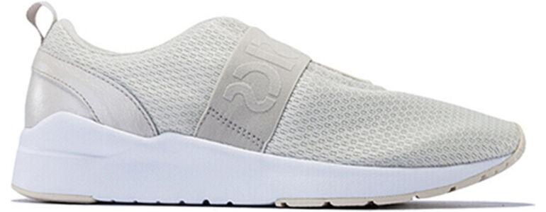 Asics GelLyte 跑步鞋/運動鞋 (H8C8N-0202) 海外預訂