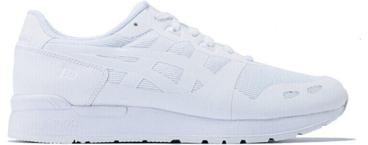 Asics Gel-Lyte NS 跑步鞋/運動鞋 (H8D4N-0101) 海外預訂