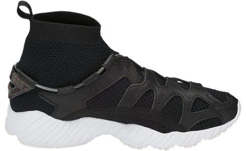 Asics Gel Mai Knit MT 'Black' Black/Black 跑步鞋/運動鞋 (H8G4N-9090) 海外預訂