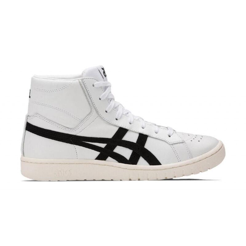 Asics Gel PTG MT 'White Black' White/Black 籃球鞋/運動鞋 (HL7W4-0190) 海外預訂