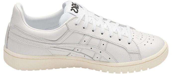 Asics Tiger Gel-Ptg 運動鞋 (HL7X0-0101) 海外預訂