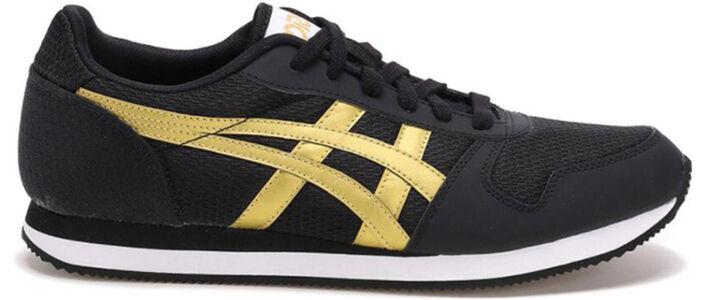 Asics Curreo II 跑步鞋/運動鞋 (HN7A0-002) 海外預訂