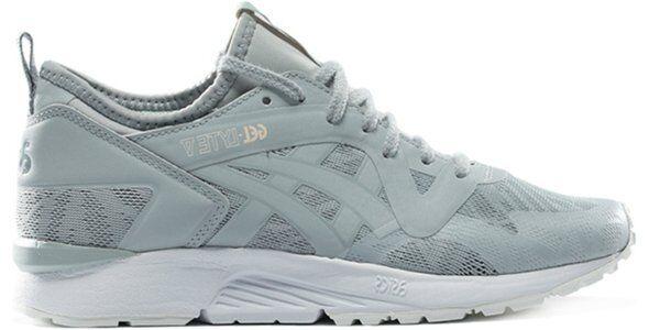 Asics GelLyte V Ns 跑步鞋/運動鞋 (HY7H8-6767) 海外預訂