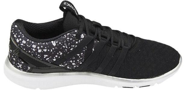Asics GelFit Yui 跑步鞋/運動鞋 (S750N-9093) 海外預訂