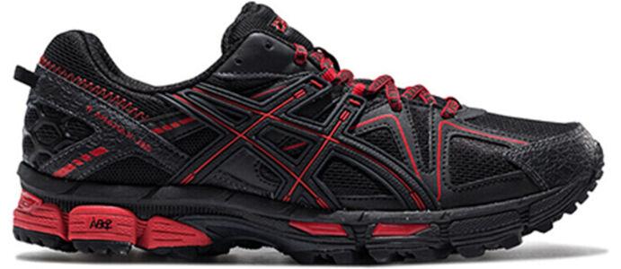 Asics Gel-Kahana 8 跑步鞋/運動鞋 (T6LON-9023) 海外預訂