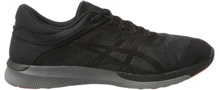 Asics Fuzex Rush 跑步鞋/運動鞋 (T718N-9097) 海外預訂