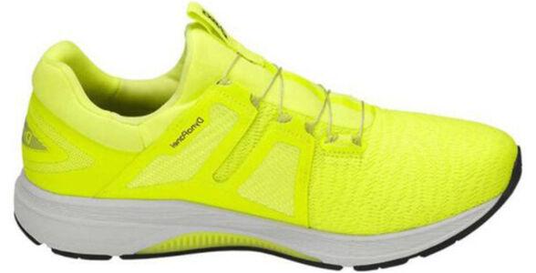 Asics Dynamis 跑步鞋/運動鞋 (T7D1N-0701) 海外預訂