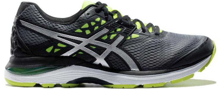 Asics Gel-Pulse 9 跑步鞋/運動鞋 (T7D3N-9793) 海外預訂