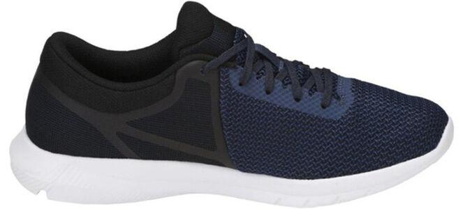 Asics Nitrofuze 2 跑步鞋/運動鞋 (T7E3N-4996) 海外預訂