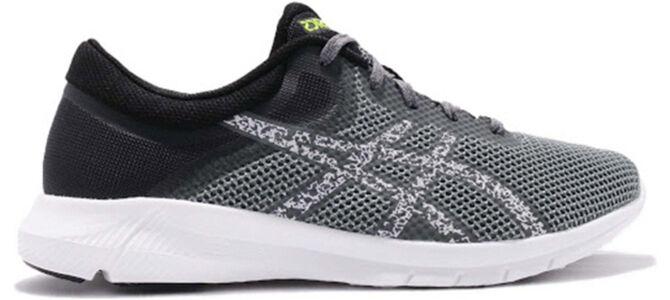 Asics Nitrofuze 2 跑步鞋/運動鞋 (T7E3N-9697) 海外預訂