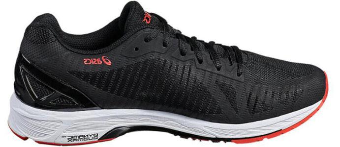 Asics Gel-Ds Trainer 23 跑步鞋/運動鞋 (T818N-001) 海外預訂